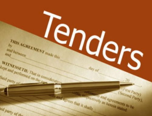 Tender for Purchase of Geological Equipment, Rate Running contract for Office Stationery and Furniture