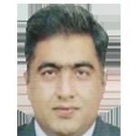 Javed Ghafoor