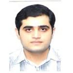 Owais Shakeel Khan