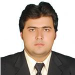 Shahan Bacha