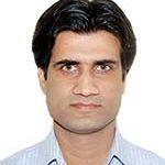 Tariq Saeed Awan