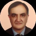 Mr. Muhammad Ishfaq Khattak