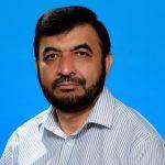 Muhammad Haneef