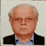 Mr. Tahir Aziz ud Din