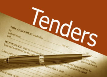 Tender for Purchase of Non-Furnished Shipping Container Seaport & Desktop Core i7